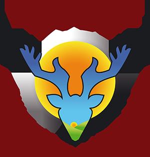 logo de la fédération du tourisme Luxembourg